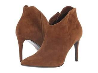 Kennel + Schmenger Kennel & Schmenger Miley Sleek Ankle Boot