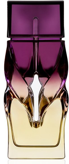 Christian Louboutin  Christian Louboutin 'Trouble In Heaven' Parfum