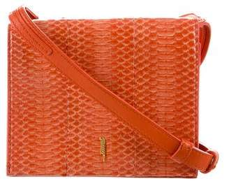 Maiyet Amonet Crossbody Bag