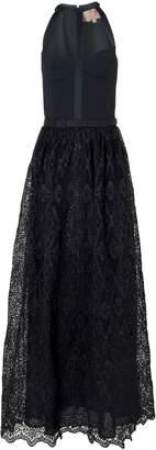 Space Style Concept Long dresses