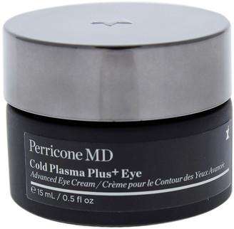 N.V. Perricone 0.5Oz Cold Plasma Plus Eye Cream