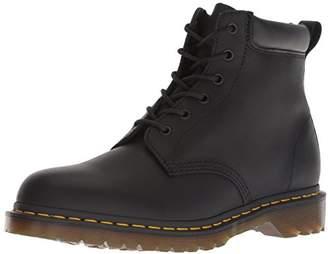 Dr. Martens 939 Ben Chukka Boot
