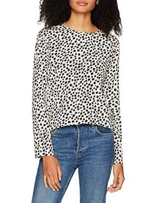 Strenesse Women's Blouse Tanny