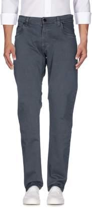 Carrera Denim pants - Item 42629937SN