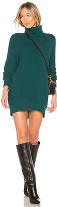 House Of Harlow x REVOLVE Kason Sweater