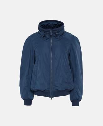 adidas by Stella McCartney adidas Jackets - Item 34888577