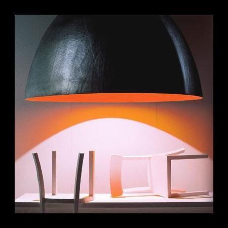 Ingo Maurer - xxl dome by ingo maurer