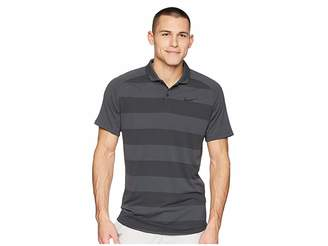Nike Tiger Woods Zonal Cooling Classic Polo