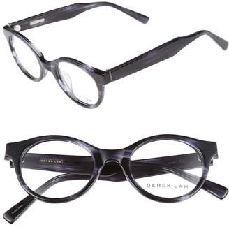 Derek Lam 45mm Optical Glasses