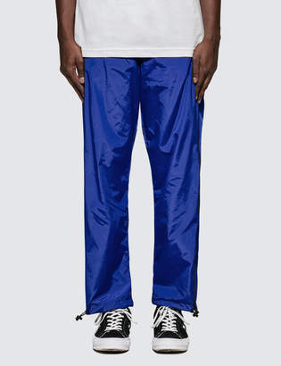 Rokit Sunset Nylon Pant