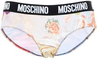 Moschino Boyshorts - Item 48203526