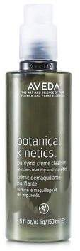 Aveda NEW Botanical Kinetics Purifying Creme Cleanser 150ml Womens Skin Care
