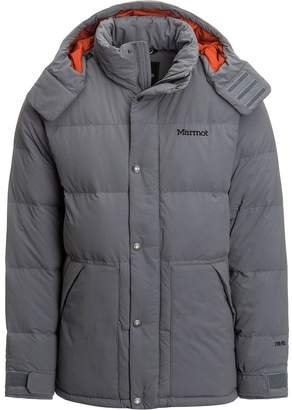 Marmot Unionport Down Jacket - Men's