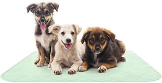 Trademark Puppy Pads Pet Training Mat