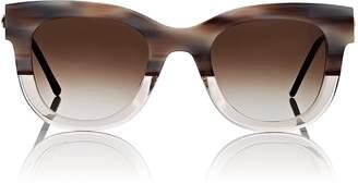 Thierry Lasry Women's Sexxxy Sunglasses