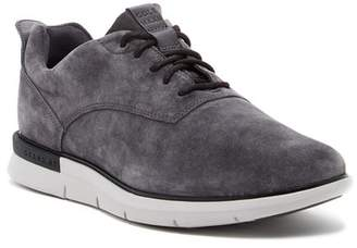 Cole Haan Grand Horizon Oxford II Sneaker