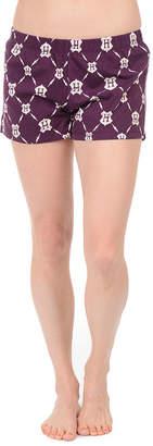 Disney Harry Potter Pajama Shorts - Juniors