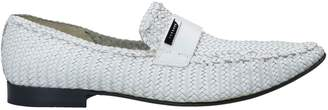 Versace Loafers - Item 11553325PM