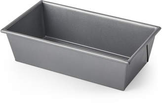 Calphalon Nonstick Large Loaf Pan