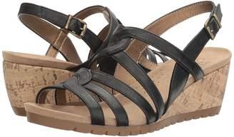 LifeStride Novak Women's Sandals