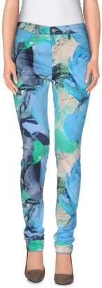 Christopher Kane x J BRAND Casual pants