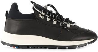 Rossignol x Philippe Model sneakers