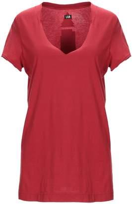 LGB T-shirts - Item 12259661DA