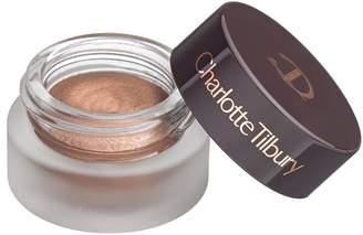 Charlotte Tilbury Eyes to Mesmerise Cream Eyeshadow