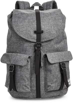 Herschel Dawson Crosshatch Backpack