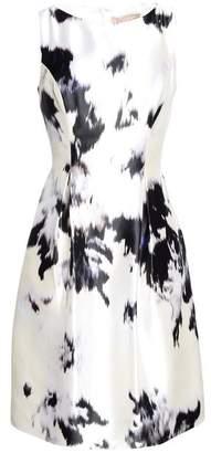 Lela Rose Short dress