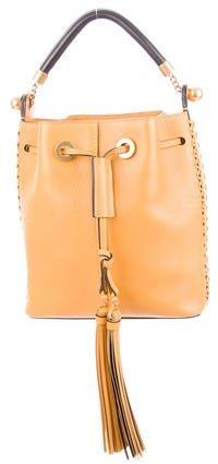 Chloé Chloé Gala Bucket Bag