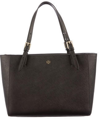 Tory BurchTory Burch Leather York Tote
