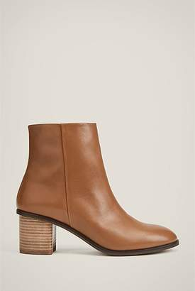 Witchery Archie Boot