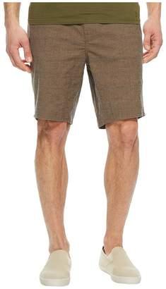 Volcom Gritter Thrifter Elastic Waist Men's Shorts