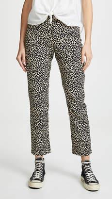 a4c50e4737dd A.P.C. Basse Leopard Jeans
