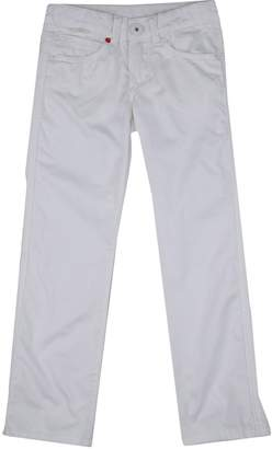 Peuterey Casual pants - Item 36961580FJ