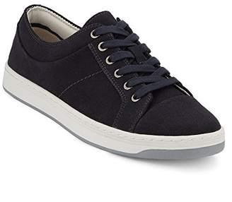 Dockers Norwalk Fashion Sneaker