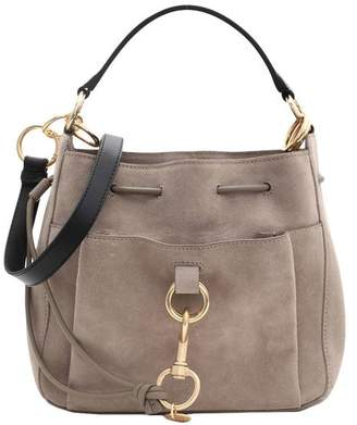 f6a9f42b3 See by Chloe White Bags For Women - ShopStyle UK