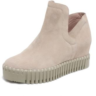 National Comfort Vernita Wedge Sneaker