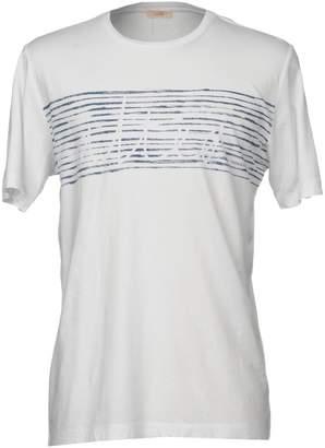 Altea T-shirts - Item 12087521IS