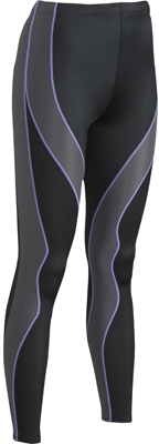 CW-X Women's CW-X PerformX Tights