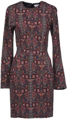 alex vidal Short dresses - Item 34845125XU