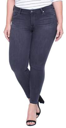 Liverpool Abby Stretch Skinny Jeans