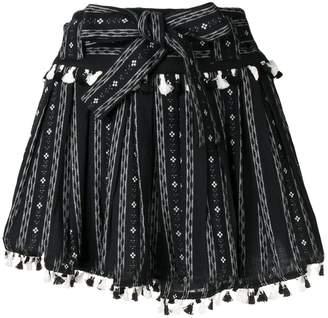 Dodo Bar Or Inga sort skirt