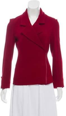 Sonia Rykiel Wool Knit Jacket