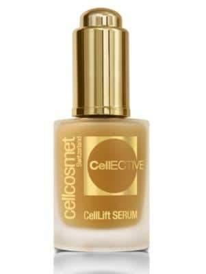 Cellcosmet Switzerland CellLift Serum/1 oz.