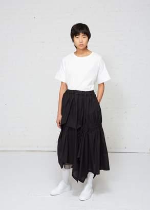 Y-3 Adizero Skirt
