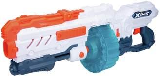 Zuru X Shot X-SHOT Turbo Advance