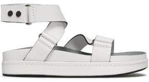 By Malene Birger Leather Sandals