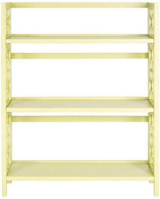 Safavieh Natalie Three-Tier Low Bookcase